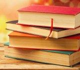 Εκπαίδευση - Βιβλία