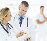 Υγεία - Ιατρική - Ομορφιά
