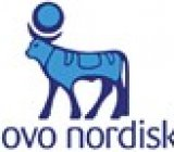 NOVO_NORDISK_HELLAS_EPE_b2e95d77d5774372ae7091dfc3f7758d