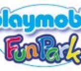 PLAYMOBIL_FUN_PARK_30b2c8.1