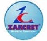 ZAKCRET_SPORTS_3d0bfdc507864ac29b9547d5bba31630