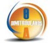 dimitroulakos-th-avee-d47857cf6156466495787faea8a12523