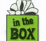 in_the_box_single_sign