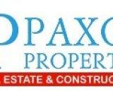 paxos-properties-logo