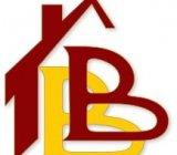 vratsali-real-estate-logo