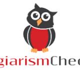 plagiarism-checker.gr