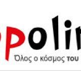 logo-topolino-281x97